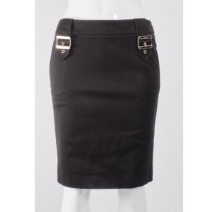 Gucci Pencil Skirt Size 38